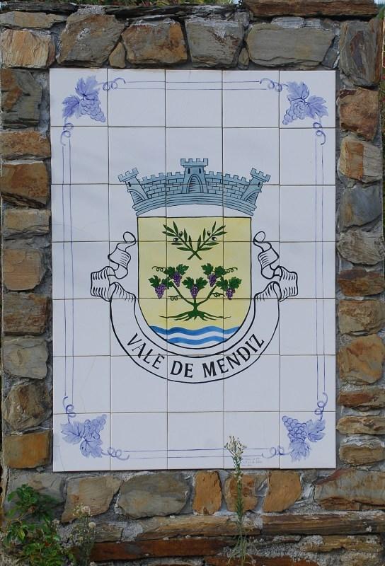 Vale de Mendiz 010