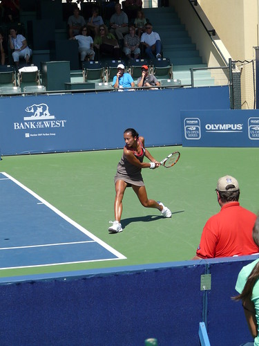 Anne Keothavong - P1030718