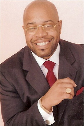 Prophet Todd Hall