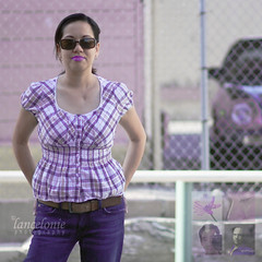 08/52:  Plaid and Everything Purple (tagged) (lancelonie) Tags: selfportrait fashion self asian nc purple sp trendy filipino trend pinay filipina plaid fashionista checkered pinoy asiangirl examiner selfie filam fashionable asianwoman examined 52weeks asianlady fashiontrend filipinogirl purplechecks 0852 purpleplaid 52weekselfportrait filipinolady checkeredblouse lancelonie plaidblouse trend2009 fashiontrend2009 lanceloniephotography filipinowoman filamgirl 52weeksofselfportrait filamlady filamwoman 52weeksp 2009trend 2009fashiontrend httpwwwexaminercomx16650hollywoodfashionsceneexaminer 0852sp theflickritecom lancelonie52wsp iconicsp
