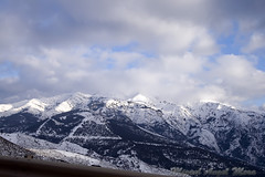 IMG_8140 (Miguel Angel Mora (GSi_PoweR)) Tags: españa snow andalucía carretera nieve nevada sunday bosque granada costadelsol domingo maroma málaga mountainroad meteorología axarquía puertomontaña zafarraya sierraalmijara cañosalcaiceria