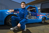 "17 Year Old Racer • <a style=""font-size:0.8em;"" href=""http://www.flickr.com/photos/98558265@N00/3816650928/"" target=""_blank"">View on Flickr</a>"