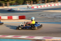 paul ricard karting test track 8