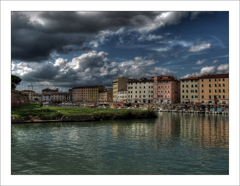 Livorno 2
