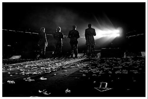 Super Band Concert