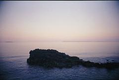 r001-020 鯨 (i v) Tags: dawn homeland 澎湖 22mm 090821