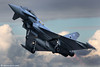 RAF Typhoon RIAT 2009 (xnir) Tags: tattoo canon eos is aviation air royal systems international eurofighter bae 2009 typhoon raf nir riat eads aeronautica ניר alenia 100400l benyosef 100400 ef2000 xnir בןיוסף photoxnirgmailcom
