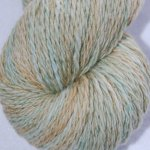 """Newport"" Cotton/Merino Sock Yarn"
