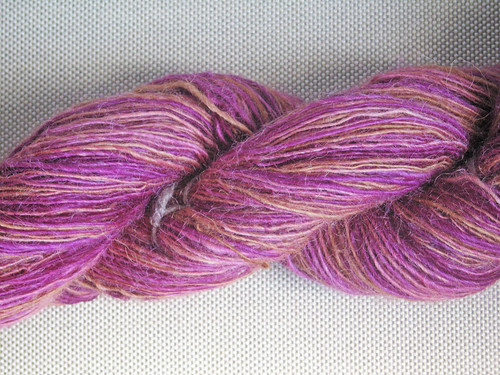 Masham Turkish Delight Singles-1