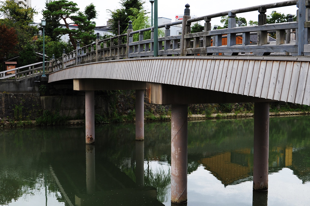 KANAZAWA TRIP_1658