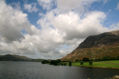 2009-09-09 Buttermere  (107)