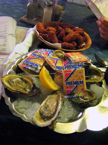 Hudson's Seafood, Hilton Head Island SC by you.
