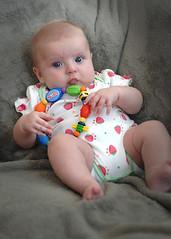 Sept. 13, 2009 (leesepea) Tags: sweetpea