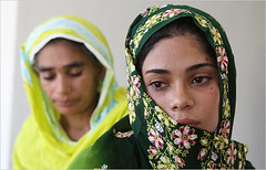 Assiya Rafiq, Pakistani gang rape victim, fights back (rosewithoutathorn84) Tags: pakistan girl beautiful women fighter muslim victim police rape human rights heroine teenager brave pakistani brutality abuse heroic newyorktimes corrupt meerwala rafiq misogyny mukhtarmai mercycorps nicholasdkristof assiya