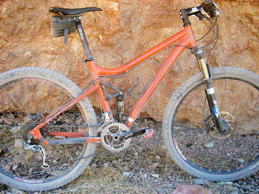2009 Interbike 077