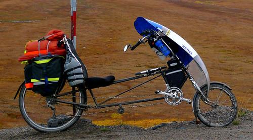 Deitando mais o banco parte 2 - bike fit 3961891794_97bd76cb28