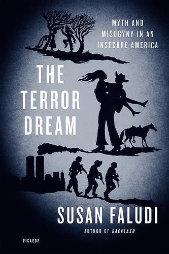 Terror-Dream-B