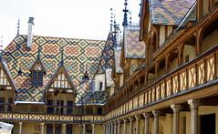 PAris et la Bourgogne numero 2 201 (Lucky B) Tags: france pniche barge bougogne