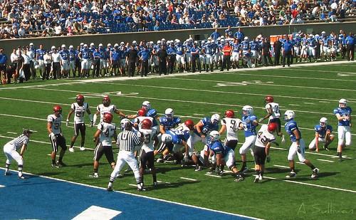 blue green football hats airforce touchdown americanfootball helmets fieldgoal msh0909 msh09097 msh090912 msh090916