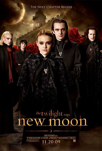 twilight saga new moon jane