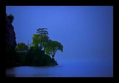 Lugano - Castagnola (Switzerland) (nepalbaba) Tags: blue lake lago switzerland see ticino blu lac bleu blau lugano breathtaking ineffable castagnola breathtakinggoldaward artofimages nepalbaba bestcapturesaoi breathtakinghalloffame