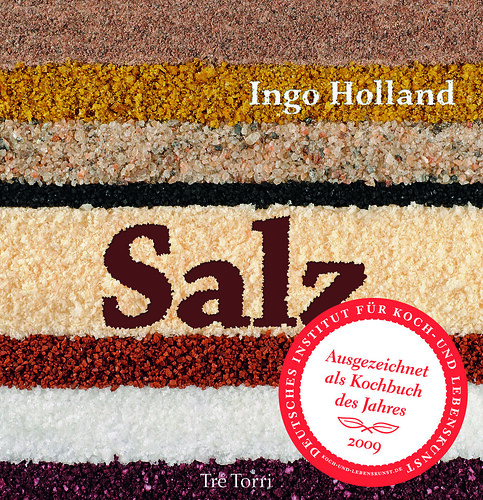 KDJ Holland_Salz