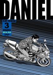 danielotomosm1 (Kurt Komoda) Tags: art photoshop motorcycle akira spoof suzuki homage katsuhirootomo sv1000 kurtkomoda