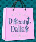 discountdallasbutton2