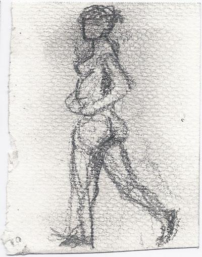 Life-Drawing_2009-10-05_01
