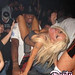 Dennis Rodman At Nightclub