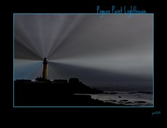 Pigeon Point Lighthouse (janetfo747 Year of the Horse!) Tags: california lighthouse seascape water silhouette night dark lights evening stormy explore highway1 breathtaking picnik pigeonpoint pacificcoast pigeonpointlighthouse lightstation wow1 wow2 wow3 wow4 digitalcameraclub wow5 beautifulphoto wowhalloffame flickrgold anawesomeshot colorphotoaward artistsoftheyear platinumheartaward yourarthastouchedtheworld breathtakinggoldaward 100commentgroup 100comment platinumpeaceaward worldpeacehalloffame goldenplanet thebestofcengizsqueezeme favtop75 artistsoftheyearplatinumhalloffame bestofbeautiful breathtakinghalloffame avisionaryofphotosartsplatinum platinumplanet bestofblackrose beautiful12awards dragonflyawards5 avisionaryofphotosartsgold doublynice platinumplanethalloffame blackrosetreasuresadmininviteonly angelgalleryadmininvitesonly 1001nightsmagiccity platinumheartoffame eliteflickridol freedomhawkgrouphalloffame10group eliteflickridol10 mygearandmepremium triplenice mygearandmebronze mygearandmesilver mygearandmegold mygearandmeplatinum mygearandmediamond dblringexcellence tplringexcellence flickrstruereflection1 flickrstruereflection2 flickrstruereflection3 flickrstruereflection4 flickrstruereflection5 flickrstruereflection6 flickrstruereflection7 flickrstruereflectionexcellence
