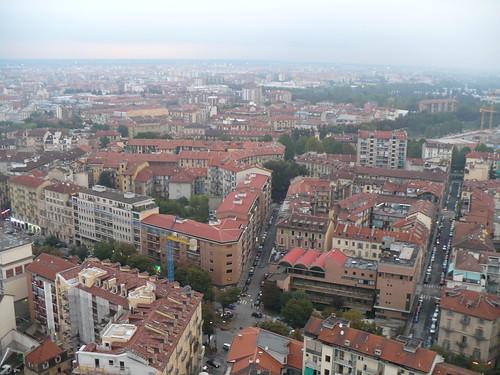 Turin Italy