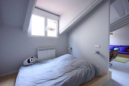 decoracion-apartamento-4