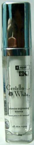 Centella White Intensive Brightening Essence
