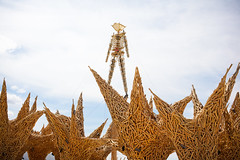 burningman-0120