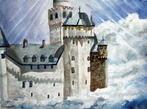 castle3-003
