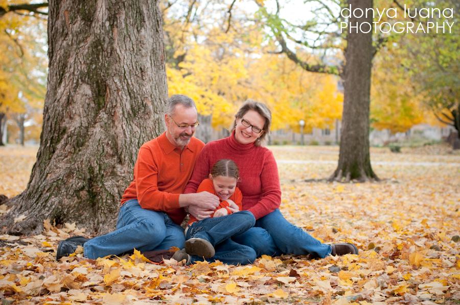 family: randy/jemae/jenny