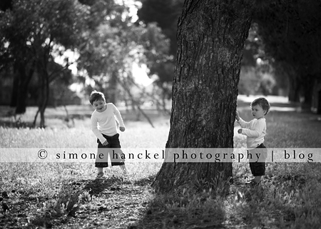 Simone Hanckel Photography - Pregnancy Baby Child