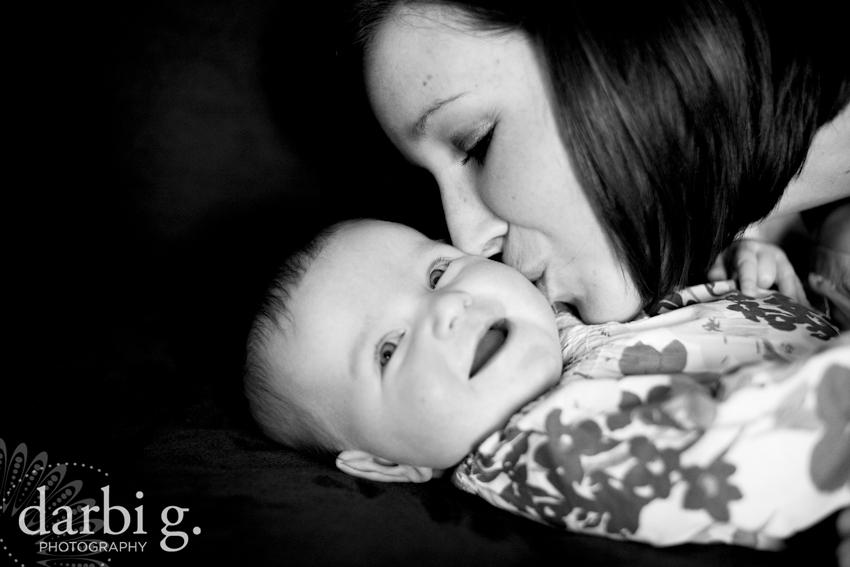 DarbiGPhotography-Sadie-KansasCity-babyphotography-120