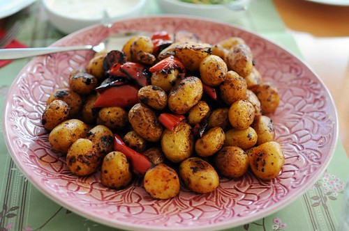 bbq-potatoes-2