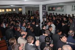 IMG_6194 (RufiOsmani) Tags: gostivar rdk rufi fadil shqip maqedoni rilindja shtab naxhi demokratike rufiosmani zgjedhje xhelili zendeli kombëtare