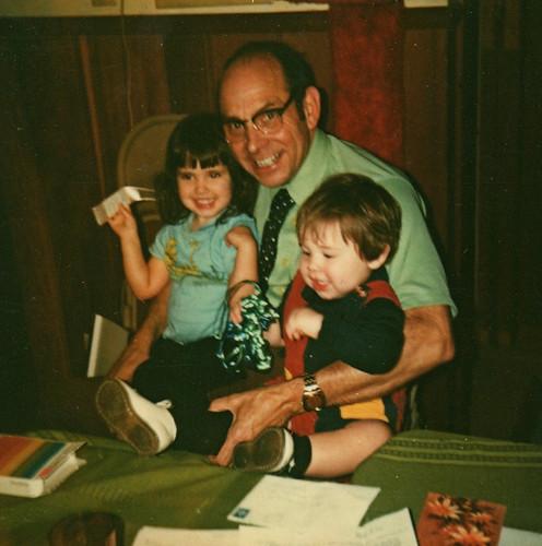 Grandpa Coyle20110528_0194