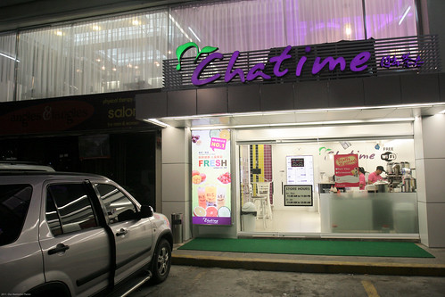 I'm a Fan of Chatime-17.jpg