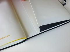 rubberband20
