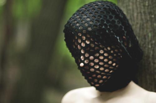 [フリー画像] 人物, 男性, 仮面・マスク, 201106210500