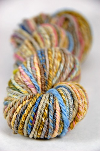Fat Cat Navajo 3 ply