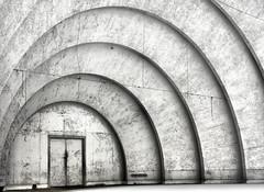 Bandshell - Detroit State Fair Grounds (1) (Brian Callahan (Luxgnos.com)) Tags: detroit soe flickrsbest utatafeature mywinners abigfave briancallahan theunforgettablepictures winnr greatshotss shinsanbc luxgnosphotography luxgnosis wwwluxgnoscom