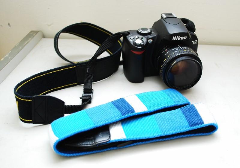 20090112_藍白背帶4