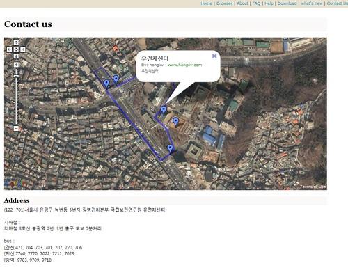 ksnp_map