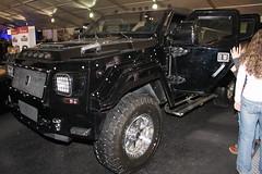 0901-Barrett-Jackson-034 (musematt11) Tags: auto arizona classic car auction jackson scottsdale 2009 barrett barrettjackson